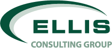 Ellis Consulting Group