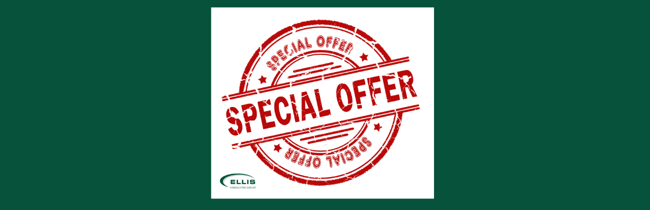 Make Your Specials Special