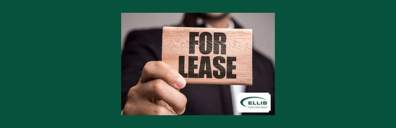 Stop the Virtual Leasing